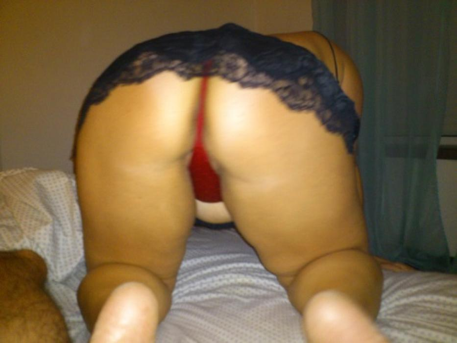video beurette amateur escort girl rosny sous bois