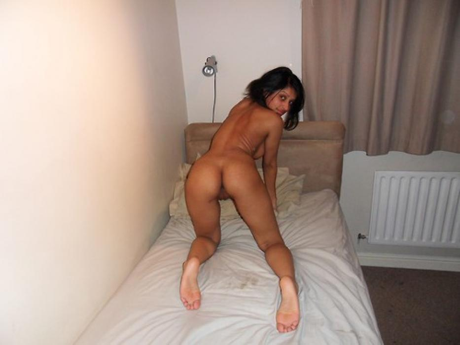 beurette sexe belle sexe simple