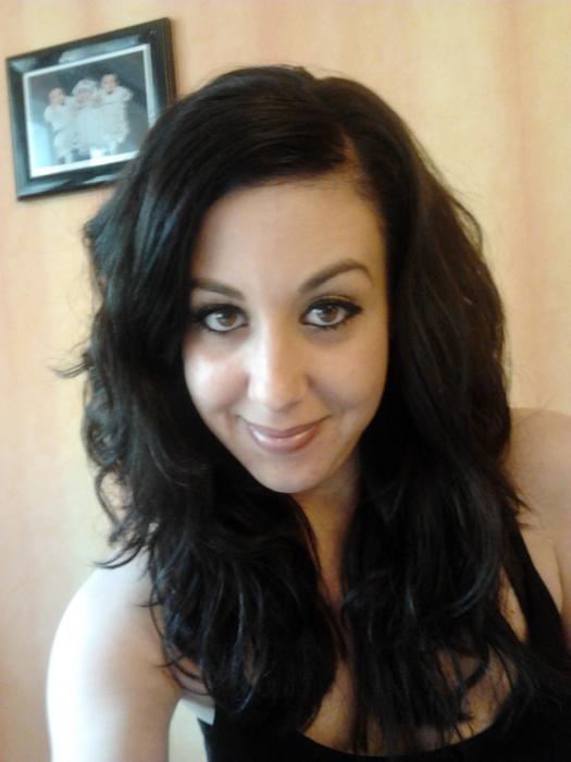 site rencontre gratuit femme france site de libertins